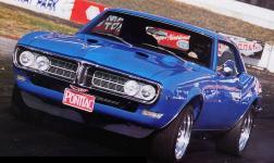 Прикрепленное изображение: Pontiac_Firebird_400_1968.jpg
