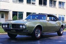 Прикрепленное изображение: Pontiac_Firebird_1968_6.jpg