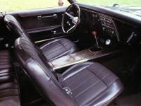 Прикрепленное изображение: Pontiac_Firebird_Convertible_1968________.jpg