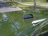 Прикрепленное изображение: Pontiac_Firebird_Convertible_1968_8.jpg