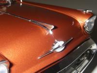 Прикрепленное изображение: Oldsmobile_Super_88_Holiday_Coupe_1957__Highway_61___20_.JPG