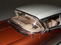 Прикрепленное изображение: Oldsmobile_Super_88_Holiday_Coupe_1957__Highway_61___21_.JPG