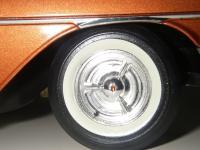 Прикрепленное изображение: Oldsmobile_Super_88_Holiday_Coupe_1957__Highway_61___22_.JPG