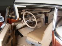 Прикрепленное изображение: Oldsmobile_Super_88_Holiday_Coupe_1957__Highway_61___24_.JPG