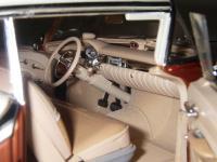 Прикрепленное изображение: Oldsmobile_Super_88_Holiday_Coupe_1957__Highway_61___25_.JPG
