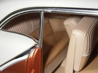 Прикрепленное изображение: Oldsmobile_Super_88_Holiday_Coupe_1957__Highway_61___26_.JPG