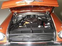 Прикрепленное изображение: Oldsmobile_Super_88_Holiday_Coupe_1957__Highway_61___29_.JPG