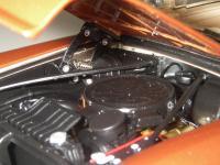 Прикрепленное изображение: Oldsmobile_Super_88_Holiday_Coupe_1957__Highway_61___30_.JPG