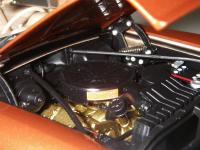 Прикрепленное изображение: Oldsmobile_Super_88_Holiday_Coupe_1957__Highway_61___31_.JPG
