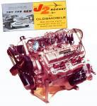 Прикрепленное изображение: Oldsmobile_1957_engine_Rocket_J_2_V8_371_c.i..jpg