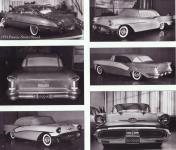 Прикрепленное изображение: Oldsmobile_1957_Prototypes_1955.jpg