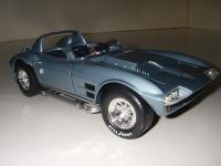 Прикрепленное изображение: Chevrolet_Corvette_Grand_Sport_Roadster_Concept_1964__Yat_Ming___11_.JPG