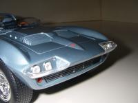 Прикрепленное изображение: Chevrolet_Corvette_Grand_Sport_Roadster_Concept_1964__Yat_Ming___15_.JPG