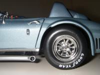 Прикрепленное изображение: Chevrolet_Corvette_Grand_Sport_Roadster_Concept_1964__Yat_Ming___16_.JPG