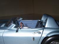 Прикрепленное изображение: Chevrolet_Corvette_Grand_Sport_Roadster_Concept_1964__Yat_Ming___17_.JPG