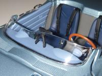 Прикрепленное изображение: Chevrolet_Corvette_Grand_Sport_Roadster_Concept_1964__Yat_Ming___18_.JPG