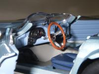 Прикрепленное изображение: Chevrolet_Corvette_Grand_Sport_Roadster_Concept_1964__Yat_Ming___19_.JPG
