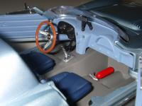 Прикрепленное изображение: Chevrolet_Corvette_Grand_Sport_Roadster_Concept_1964__Yat_Ming___20_.JPG