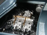 Прикрепленное изображение: Chevrolet_Corvette_Grand_Sport_Roadster_Concept_1964__Yat_Ming___23_.JPG
