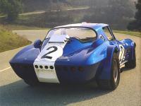 Прикрепленное изображение: Chevrolet_Corvette_Grand_Sport_Concept_1963__2_.jpg