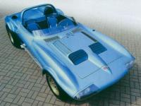 Прикрепленное изображение: Chevrolet_Corvette_Grand_Sport_Roadster_Concept_1964.jpg