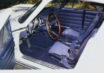Прикрепленное изображение: Chevrolet_Corvette_Grand_Sport_Concept_Race_1963________.jpg