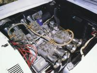 Прикрепленное изображение: Chevrolet_Corvette_Grand_Sport_Concept_Race_1963_engine_V8_377_c.i..jpg