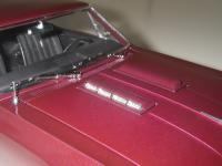 Прикрепленное изображение: Chevrolet_Chevelle_SS396_Sport_Coupe_1966__ERTL_Authentics_Autoworld___15_.JPG
