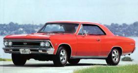 Прикрепленное изображение: Chevrolet_Chevelle_SS_Sport_Coupe_1966__8_.jpg