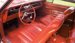 Прикрепленное изображение: Chevrolet_Chevelle_SS_Sport_Coupe_1966__________________.jpg