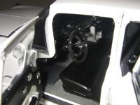 Прикрепленное изображение: Cadillac_Fleetwood_Seventy_Five_Limousine_1959__Precision_Miniatures___28_.JPG