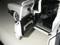 Прикрепленное изображение: Cadillac_Fleetwood_Seventy_Five_Limousine_1959__Precision_Miniatures___30_.JPG