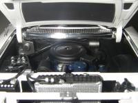 Прикрепленное изображение: Cadillac_Fleetwood_Seventy_Five_Limousine_1959__Precision_Miniatures___33_.JPG