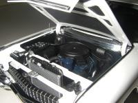 Прикрепленное изображение: Cadillac_Fleetwood_Seventy_Five_Limousine_1959__Precision_Miniatures___34_.JPG