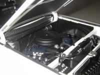Прикрепленное изображение: Cadillac_Fleetwood_Seventy_Five_Limousine_1959__Precision_Miniatures___35_.JPG