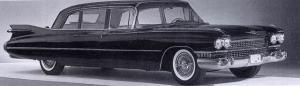 Прикрепленное изображение: Cadillac_Series_75_Fleetwood_Limousine_1959_6__2_.jpg