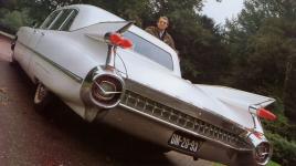 Прикрепленное изображение: Cadillac_Series_75_Fleetwood_Limousine_1959_8.jpg
