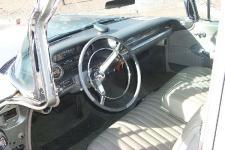 Прикрепленное изображение: Cadillac_Series_75_Fleetwood_Limousine_1959___________________6.jpg
