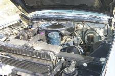 Прикрепленное изображение: Cadillac_Series_75_Fleetwood_Limousine_1959_engine_V8_6.jpg