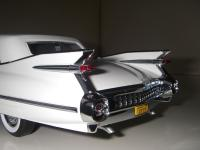 Прикрепленное изображение: Cadillac_Fleetwood_Seventy_Five_Limousine_1959__Precision_Miniatures___20_.JPG