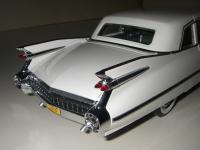 Прикрепленное изображение: Cadillac_Fleetwood_Seventy_Five_Limousine_1959__Precision_Miniatures___23_.JPG