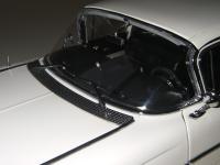 Прикрепленное изображение: Cadillac_Fleetwood_Seventy_Five_Limousine_1959__Precision_Miniatures___25_.JPG