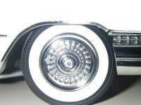 Прикрепленное изображение: Cadillac_Fleetwood_Seventy_Five_Limousine_1959__Precision_Miniatures___27_.JPG