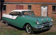 Прикрепленное изображение: Pontiac_1955.jpg