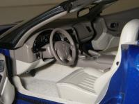 Прикрепленное изображение: Chevrolet_Corvette_C5_Convertible_2004__Autoart___17_.JPG
