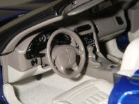 Прикрепленное изображение: Chevrolet_Corvette_C5_Convertible_2004__Autoart___18_.JPG