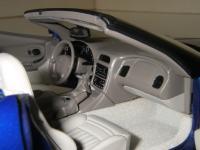 Прикрепленное изображение: Chevrolet_Corvette_C5_Convertible_2004__Autoart___19_.JPG