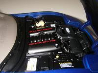 Прикрепленное изображение: Chevrolet_Corvette_C5_Convertible_2004__Autoart___23_.JPG