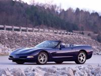 Прикрепленное изображение: Chevrolet_Corvette_C5_Convertible_1998.jpg