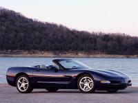 Прикрепленное изображение: Chevrolet_Corvette_C5_Convertible_1998__2_.jpg